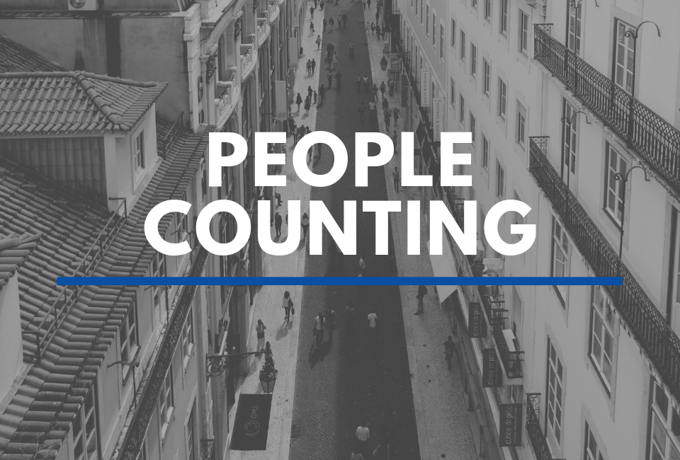 people-counting-using-cameras