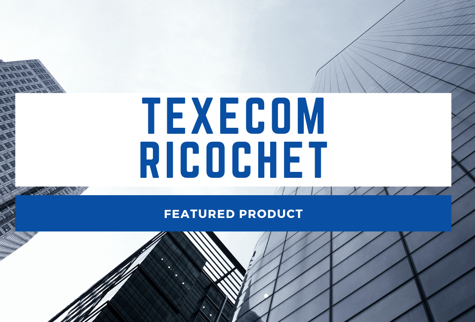 featured-product-texecom-ricochet-wireless-security
