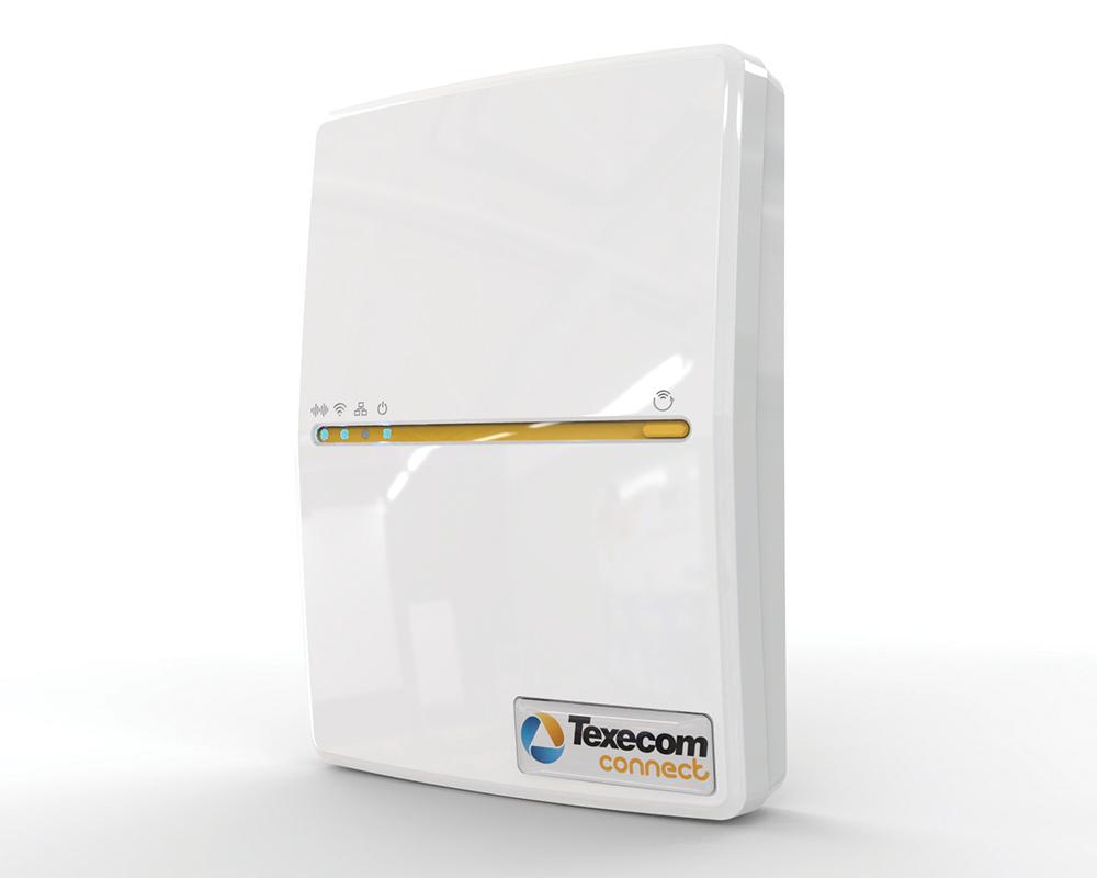 texecom-connect-smartcom