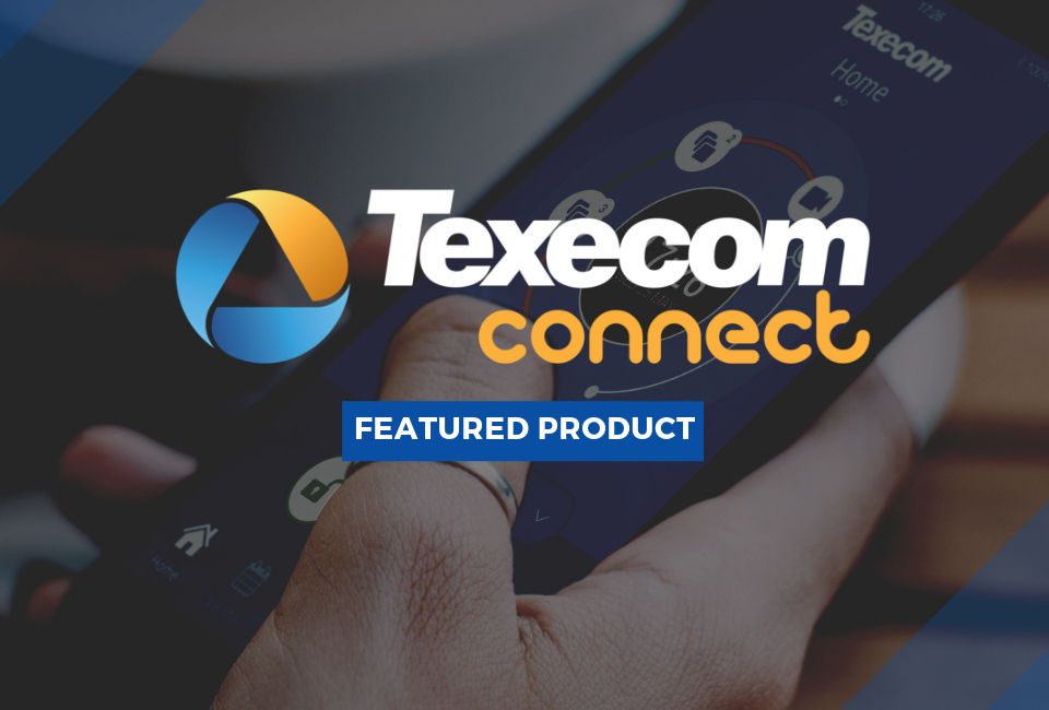 texecom-connect-featured