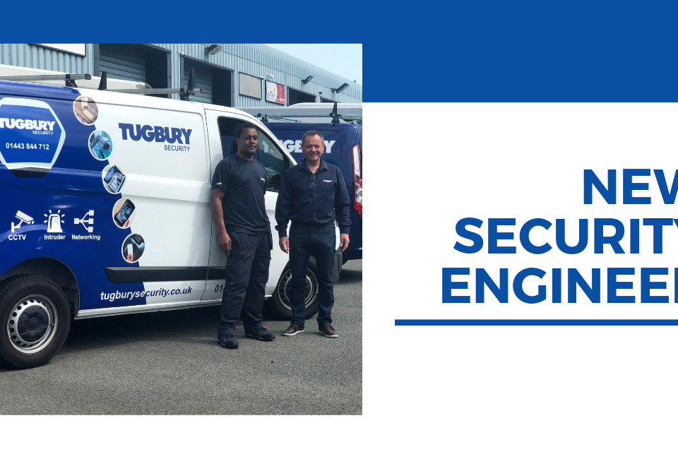 tugbury-security-engineer