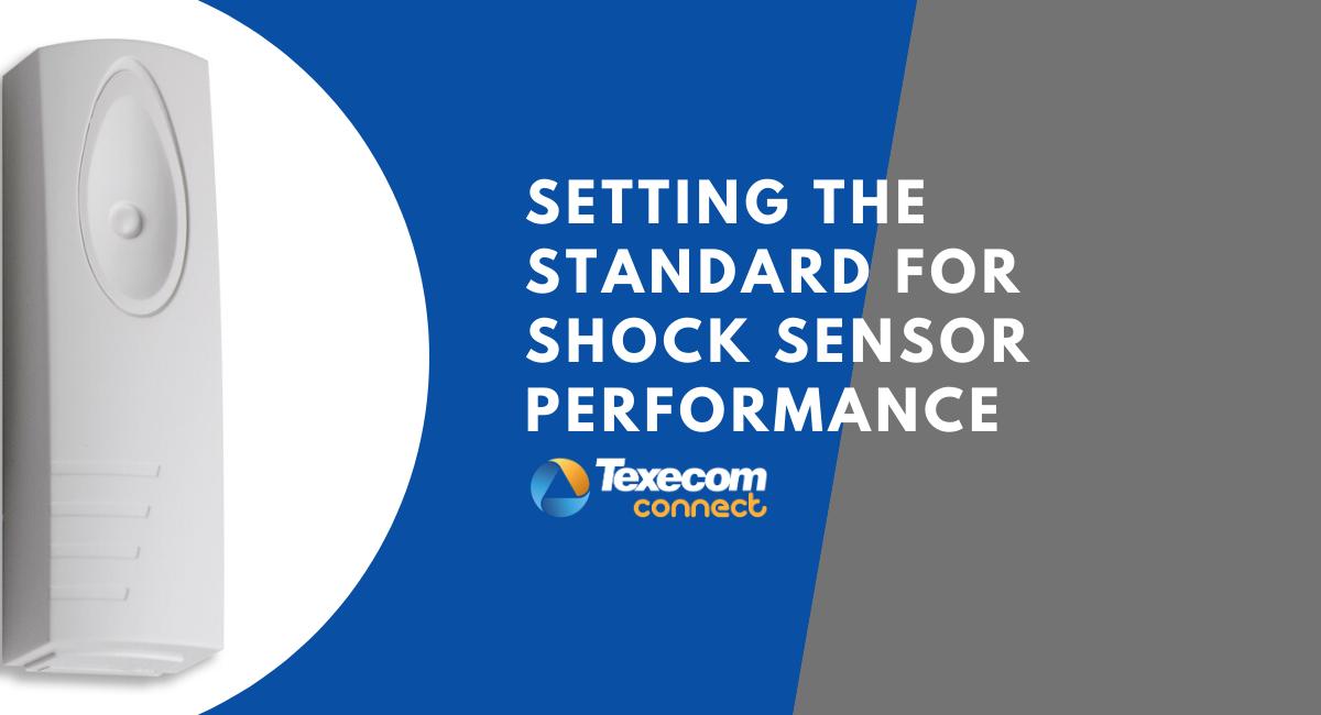 setting-the-standard-for-shock-sensor-performance