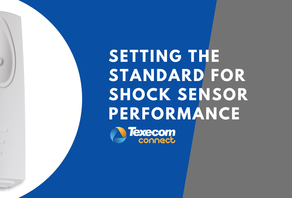 setting-the-standard-for-shock-sensor-performance
