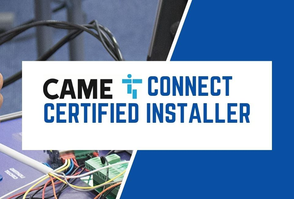 tugbury-security-are-now-came-connect-certified-installers/