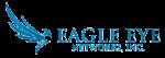 eagle-eye-network-cctv-supplier-cardiff