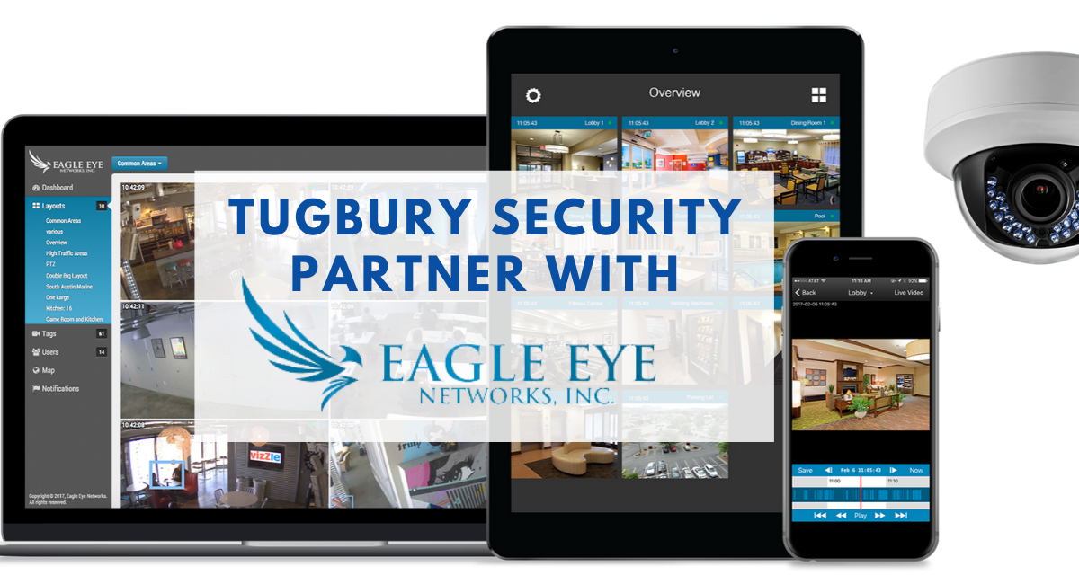 tugbury-security-partner-with-eagle-eye