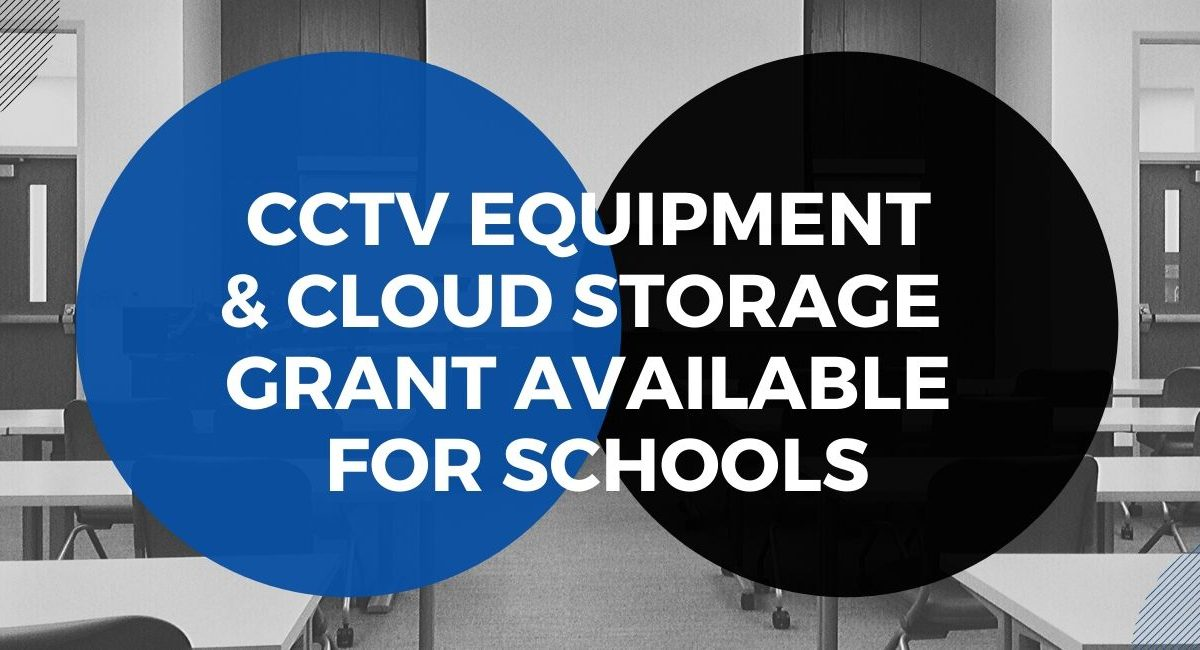 cloud-video-surveillance-schools-grant